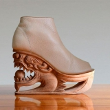Saigon-Socialite-shoes-1