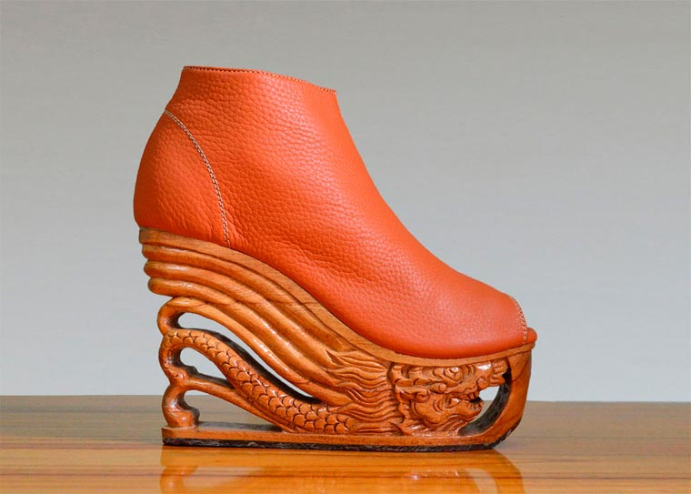 Saigon-Socialite-shoes-3