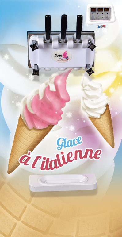 decor-machine-a-glace